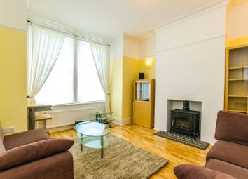 Thumbnail 4 bedroom property to rent in Willingdon Road, Wood Green