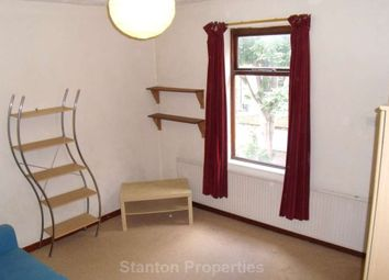 Thumbnail Studio to rent in Everett Road, Withington, Manchester