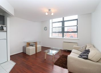 Thumbnail 2 bed flat to rent in Goodman Street, Birmingham