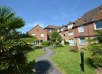 Thumbnail 2 bed property to rent in Bridge Court, Springfield Meadows, Weybridge, Surrey