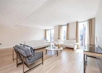 Thumbnail 2 bed property to rent in Brompton Road, Knightsbridge, London