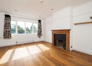 Thumbnail 1 bed flat for sale in St. Dunstans Hill, Cheam, Sutton