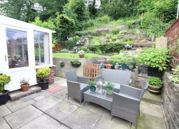 Thumbnail 3 bed semi-detached house for sale in Oxford Drive, Kippax, Leeds