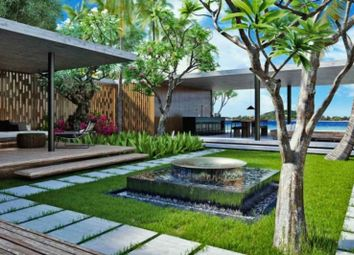 Thumbnail 3 bedroom villa for sale in Balaclava, Pamplemousses, Mauritius
