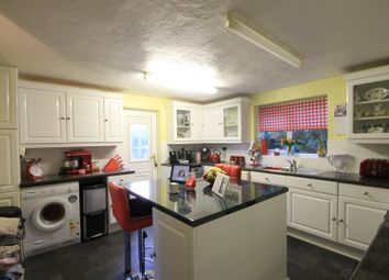 Thumbnail 2 bed terraced house for sale in Stanfield Road, Newton Aycliffe