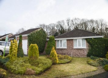 Thumbnail 3 bed bungalow to rent in Woodside, Prudhoe