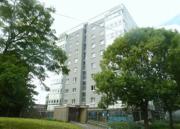Thumbnail 2 bed flat to rent in Welsh House Farm Road, Quinton, Birmingham