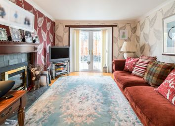 Thumbnail 2 bed property for sale in Shirras Brae Road, Stirling