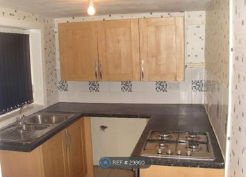Thumbnail 3 bedroom terraced house to rent in Robinson Street, Colne