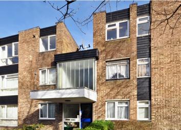Thumbnail 1 bedroom flat to rent in Tudor Court, Tunbridge Wells