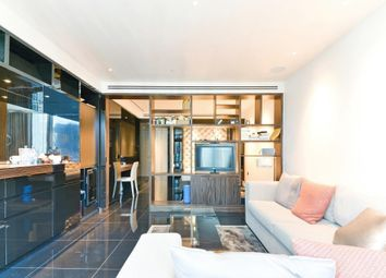 Thumbnail 1 bed flat to rent in Love Lane, Barbican
