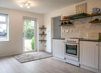 1 bed flat for sale in Seymour Road, Alcester B49