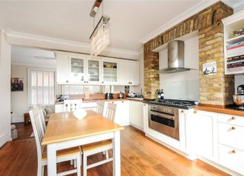 Thumbnail 2 bed bungalow to rent in Holly Bush Vale, Hampstead, London