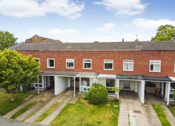 3 bed property for sale in Esher Avenue, Walton-On-Thames KT12