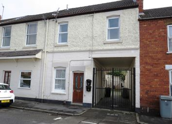 Thumbnail Terraced house to rent in Dudley Road, Grantham