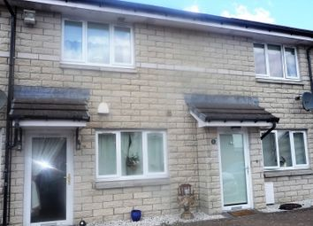 Thumbnail 2 bed flat for sale in Walkers Court, Wishaw, Lanarkshire
