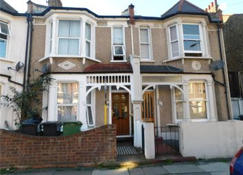 Thumbnail 3 bed terraced house for sale in Nelgarde Road, Catford, London