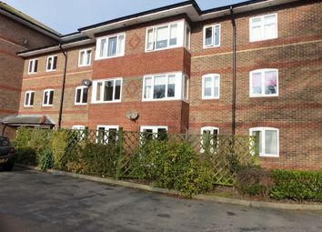 Thumbnail 1 bedroom flat for sale in Southfield House, Dorchester, Dorset