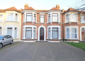 Thumbnail 5 bed terraced house for sale in Elgin Road, Seven Kings, Essex