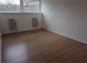 Thumbnail 1 bedroom flat for sale in West Cromwell Street, Edinburgh