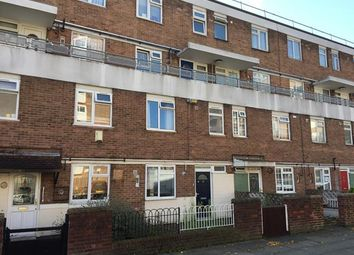 Thumbnail 3 bed flat for sale in Fellows Court, Flat 17, Weymouth Terrace, London