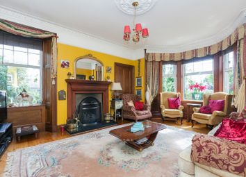 Thumbnail 5 bedroom property for sale in Maryfield Place, Bonnyrigg, Midlothian