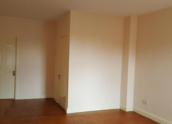 Thumbnail 1 bed flat to rent in Nottingham Road, Borrowash, Derby