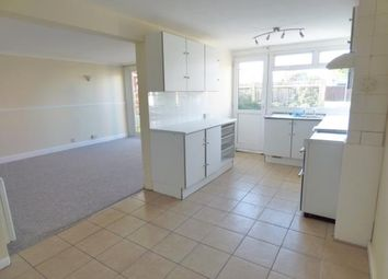 3 bed terraced house for sale in Magennis Close, Gosport PO13
