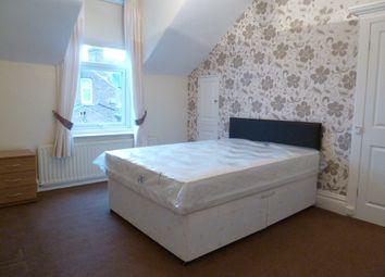 Thumbnail Room to rent in Sydenham Terrace, Sunderland