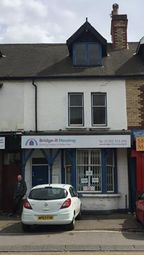 Thumbnail Commercial property for sale in 48 Nether Hall Road, Doncaster, South Yorkshire