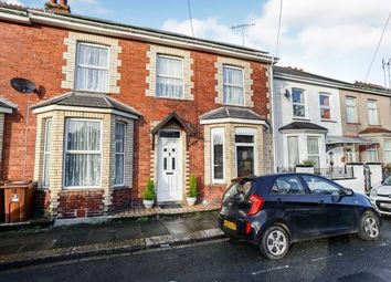 4 bed end terrace house for sale in Keyham, Plymouth, Devon PL2