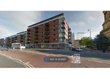 Thumbnail Room to rent in Skyline, Birmingham