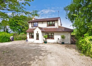 Thumbnail 4 bed cottage for sale in Dymock