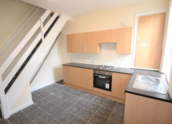 Thumbnail 2 bed end terrace house to rent in Bateman Street, Horwich