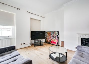 Thumbnail 2 bed flat for sale in Lancaster Gate, Bayswater, London