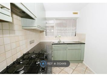 Thumbnail 3 bedroom terraced house to rent in Newborough Green, New Malden