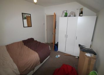 Thumbnail 3 bedroom shared accommodation to rent in Trevethick Street, Cardiff