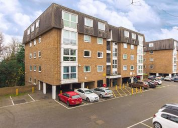 Thumbnail 2 bed flat for sale in 17 Beulah Hill, London
