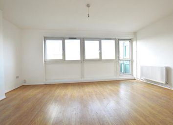 Thumbnail 4 bed flat to rent in Caledonian Road, Barnsbury