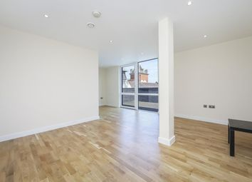 Thumbnail 2 bed property to rent in Cannon Mews, Chelmsford