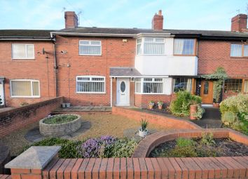 Thumbnail 3 bedroom terraced house for sale in 15 Astley Lane, Swillington, Leeds