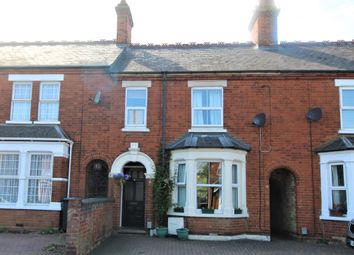 Thumbnail 3 bed cottage for sale in Drove Road, Biggleswade