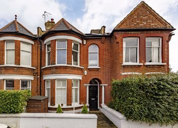 Thumbnail 2 bed flat for sale in Haverhill Road, London