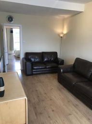 Thumbnail 3 bed flat to rent in Mckerrell Street, Paisley