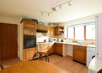 Thumbnail 3 bed flat for sale in Chine Avenue, Shanklin, Isle Of Wight