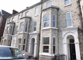 1 bed flat to rent in Grosvenor Terrace, Bootham, York YO30
