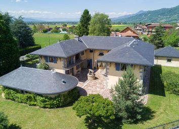 Thumbnail Detached house for sale in St Pierre En Faucigny, La Roche-Sur-Foron, Bonneville, Haute-Savoie, Rhône-Alpes, France