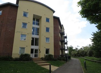 Thumbnail 2 bedroom property to rent in Longhorn Avenue, Gloucester