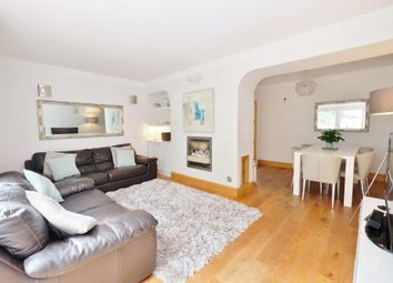 Thumbnail 3 bed semi-detached house for sale in Chalk Pit Avenue, Orpington