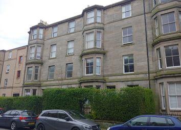 Thumbnail 5 bed flat to rent in Rankeillor Street, Newington, Edinburgh
